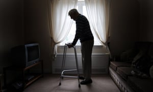 Inspectors making unannounced visits to care homes found medicines being administered unsafely, alarm calls going unanswered and residents not getting help to eat or use the toilet