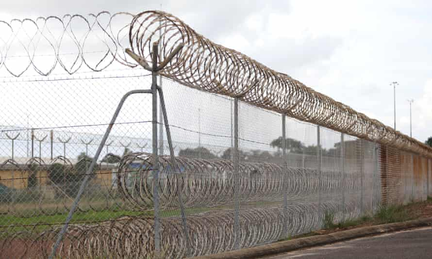 The average length of time between death and inquest in the Northern Territory is 1.19 years.