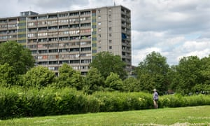 Labour-controlled Southwark council is appealing a government decision to block compulsory purchase orders on the Aylesbury estate.