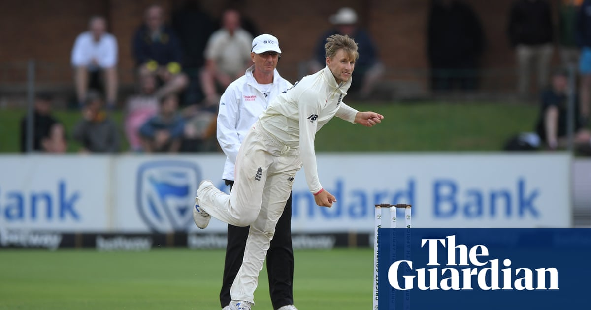 Five things for England to fix before the Test series against India