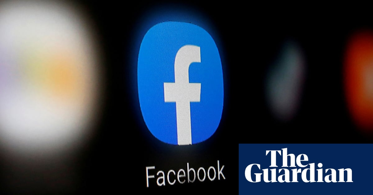 Facebook leak reveals policies on restricting New York Posts Biden story