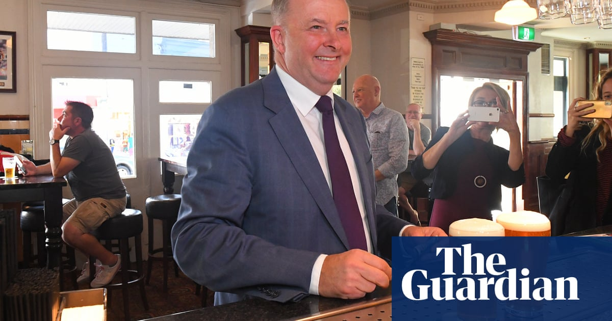 Morning mail: Labor in turmoil, climate election inquest, Sydney FC triumph
