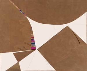Span (Terrain), 2005