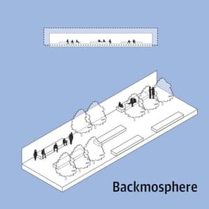 Backmosphere