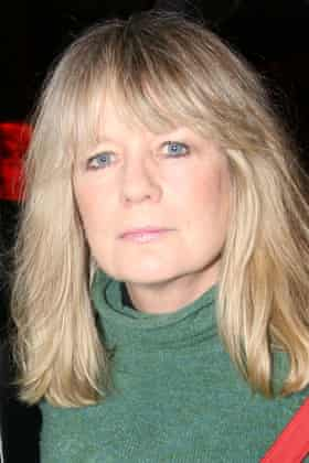 Tina Weymouth (Talking Heads)