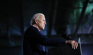 'The way in which the Democratic party and liberals have rallied behind him is going to do a huge amount of damage to #MeToo.'