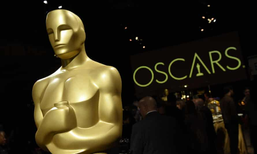 The Academy Awards will, for the first time, allow movies without a theatrical run to be eligible for an Oscar.