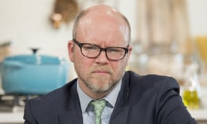 how toby young got where he isn t today stewart lee opinion