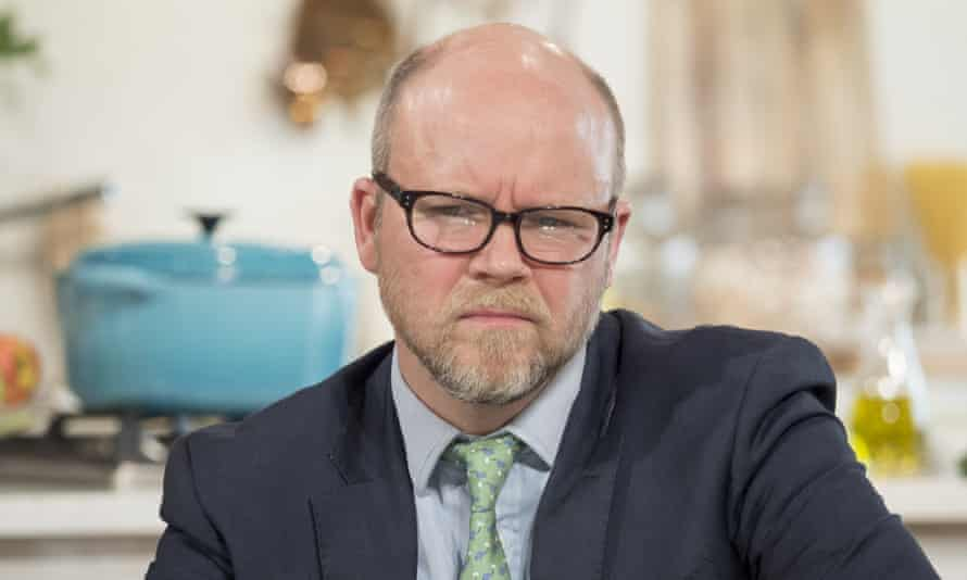 Toby Young has resigned as chief executive of the New Schools Network charity.