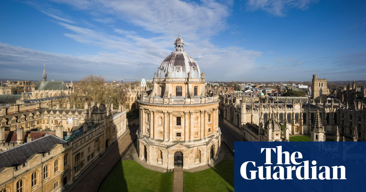 Can you solve it? Oxford university admissions questions