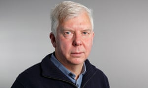Donald McRae was named the sports feature writer of the year by the Sports Journalists' Association.
