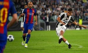 Juventus paulo dybala leaves barcelona with another mountain to paulo dybala juventus stopboris Images
