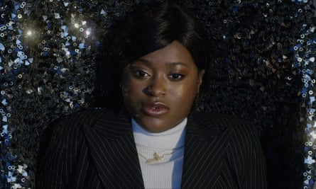 Tierra Whack in a video from Whack World.