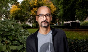 Junot Díaz has stepped down from his role as chairman of the Pulitzer board after accusations of sexual misconduct which he denies