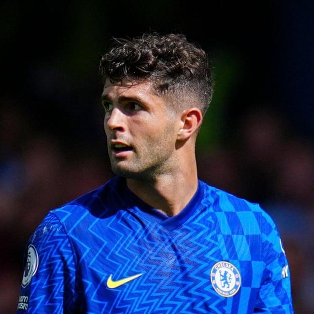 Jorginho's golden touch makes him invaluable presence in Chelsea revival   Chelsea