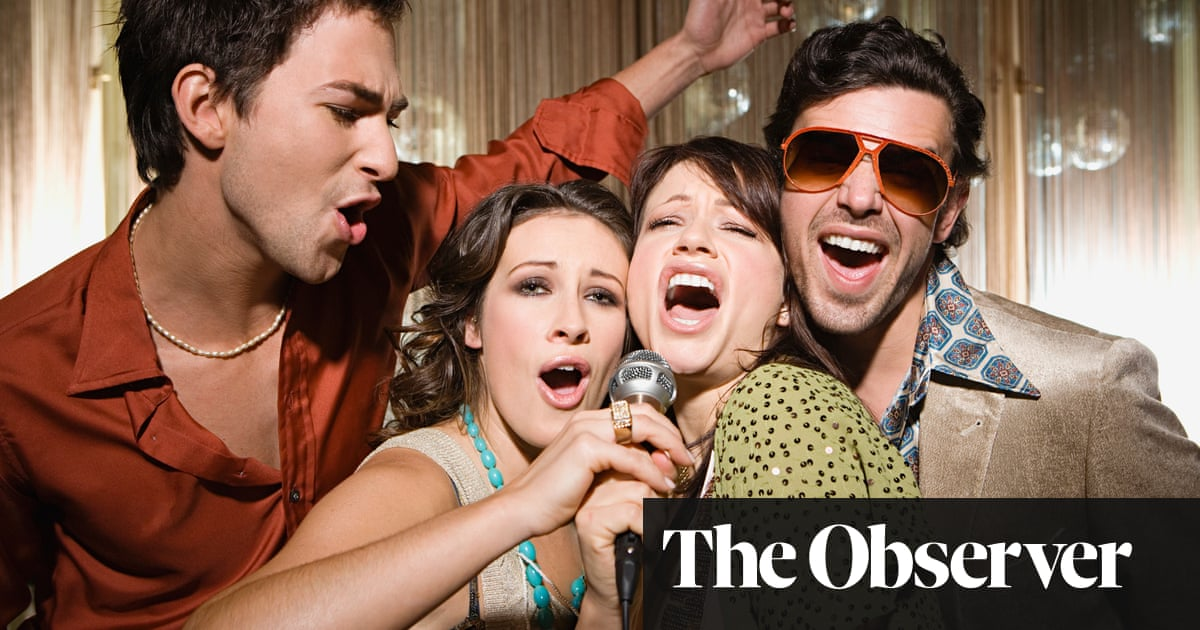Ready for the roaring 20s? It's time to re-learn how to have fun, says happiness professor