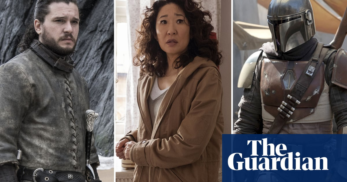 Killing Eve to Game of Thrones: the biggest TV disappointments of 2019