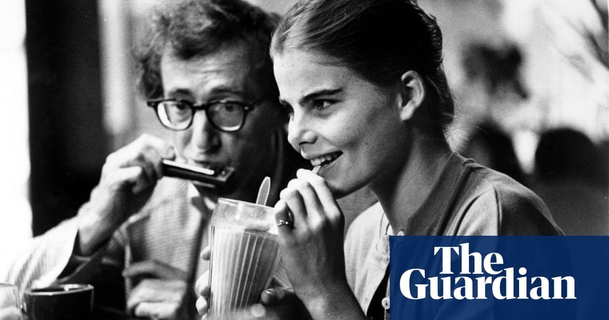 Professor dating ex student, pussy phone camera