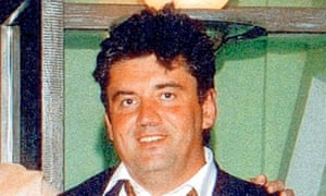 Alexander Perepilichnyy collapsed and died while jogging near his home in Surrey in 2012.