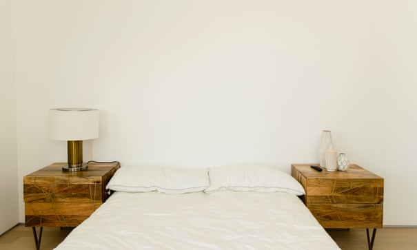 Can this man successfully treat opioid addiction with marijuana