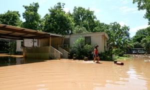texas floods brazos river