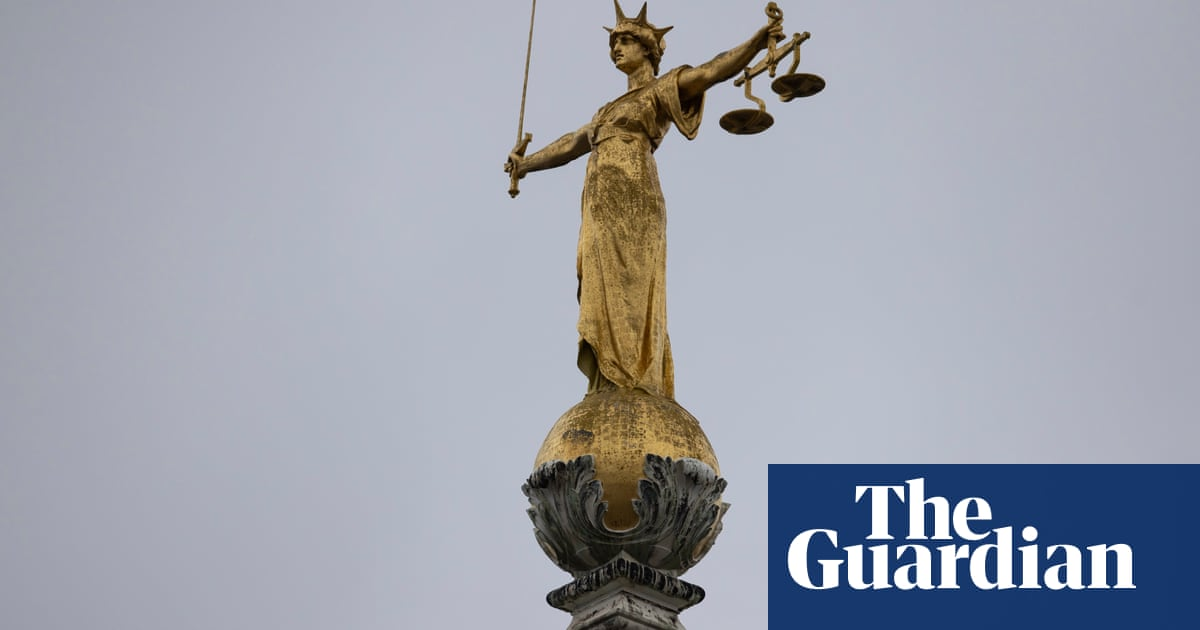 Call for vulnerable victims to give video evidence amid courts backlog