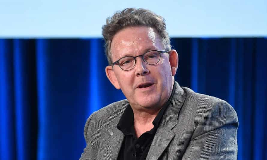 John Logan