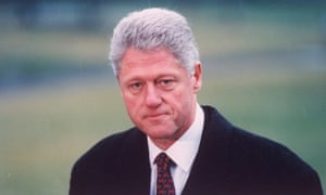 Bill Clinton is set to co-author The President Is Missing with Patterson.
