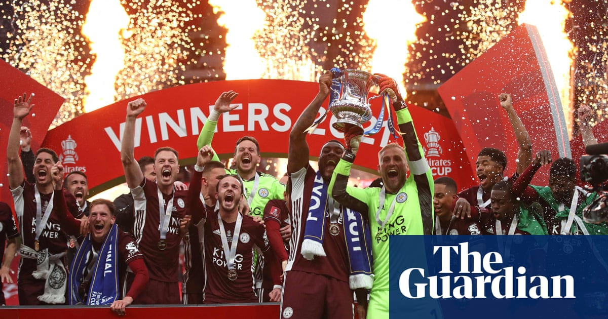 Double despair for Chelsea and Alisson in wonderland – Football Weekly