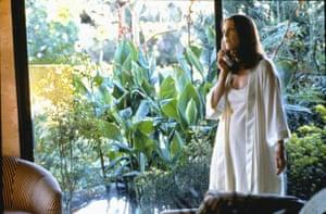Julianne Moore in Magnolia.