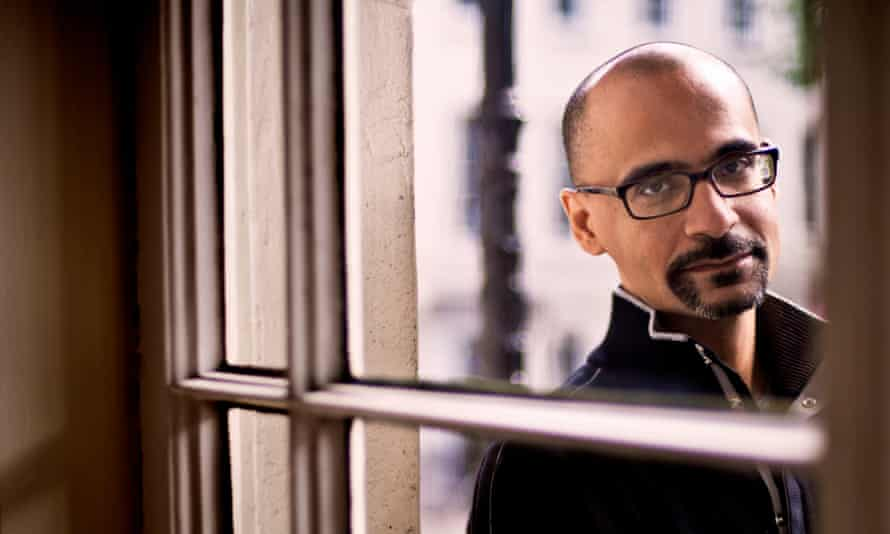 Junot Díaz has been stripped of an order of merit award from 2009.