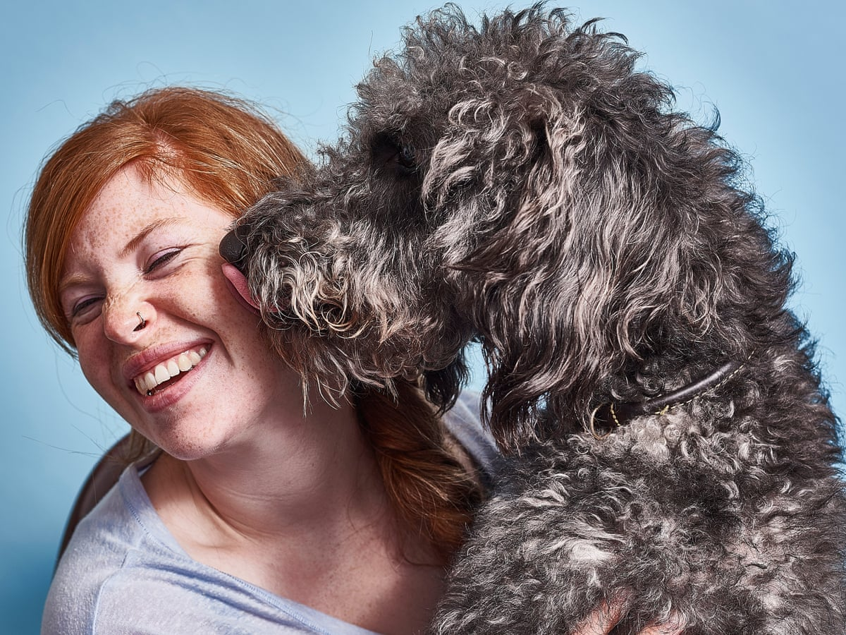 Are Pets Really Good For Us Or Just Hairy Health Hazards Pets The Guardian