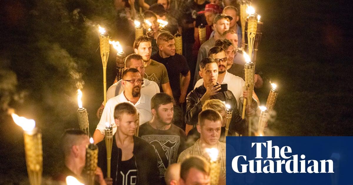 Anti-fascists linked to zero murders in 25 years