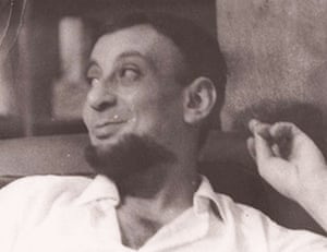 Waguih Ghali
