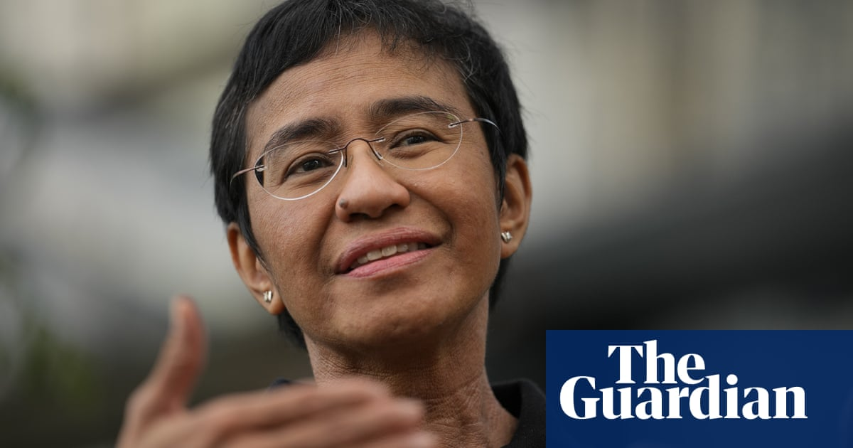 Nobel prize will have no gender or ethnicity quotas, academy head says