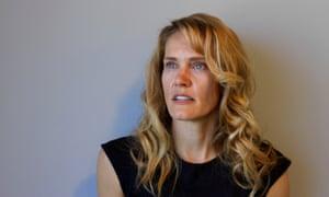Nicole Prause has founded Liberos to study brain stimulation and desire