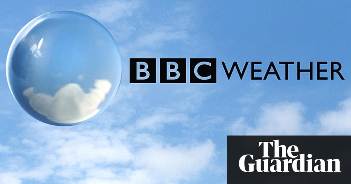 Bbc says most weather presenters will stay as it names met office the met office lost the bbc weather contract last year publicscrutiny Choice Image
