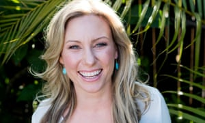 Body camera video of Justine Damond-Ruszczyk dying after being shot by Minneapolis police officer Mohamed Noor is described by the trial judge as 'visceral and shocking'.