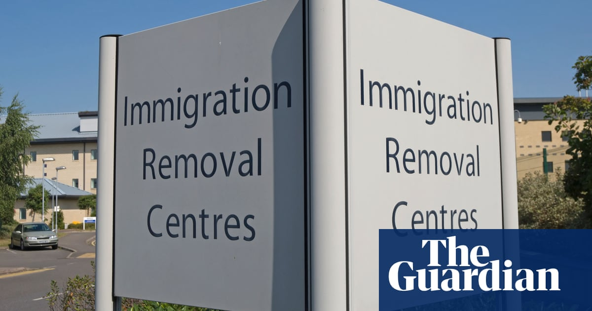 Home Office refused thousands of LGBT asylum claims, figures reveal