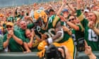 The fan-controlled Packers remain an antidote to the grimy world of NFL owners thumbnail