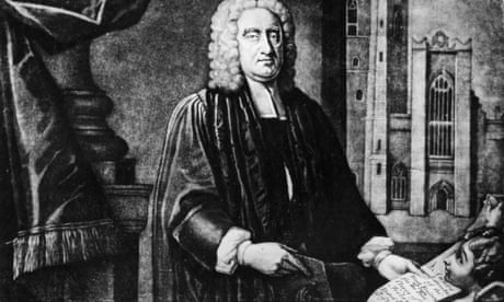 The 100 best nonfiction books: No 88 – A Modest Proposal by Jonathan Swift (1729)
