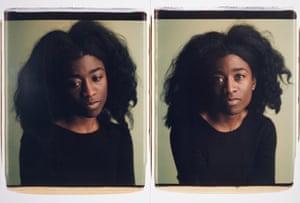 15. Alva, New York, NY (1992)