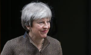 Eurosceptics will warn Theresa May that leave supporters did not vote for money continuing to pour into EU coffers.