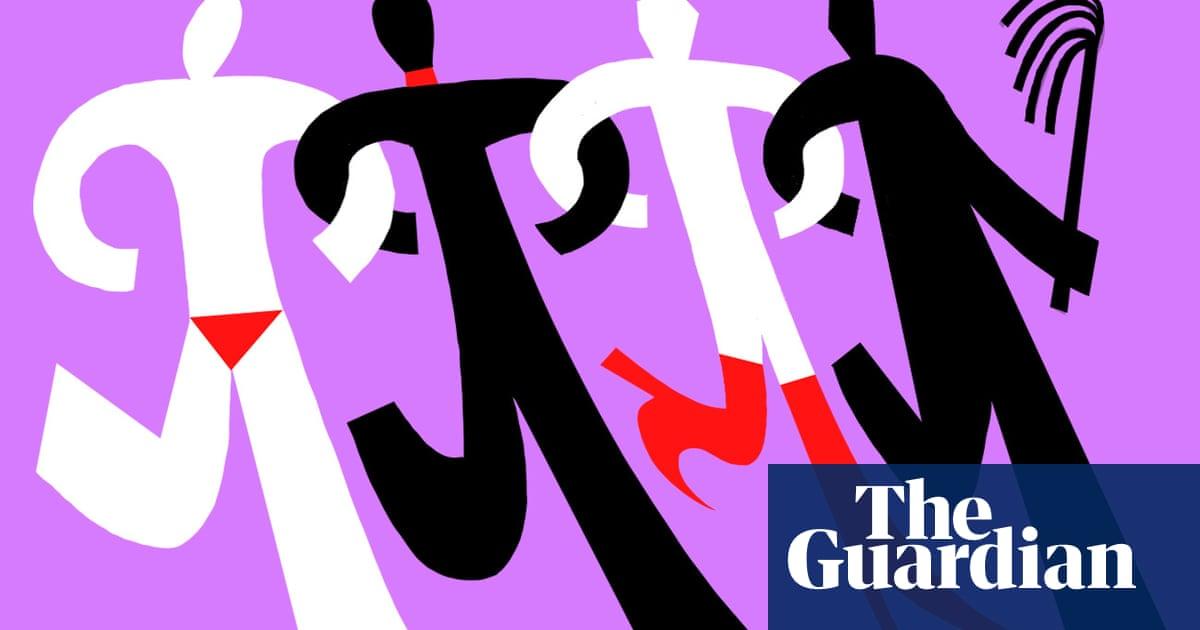 Kinky sex dating apps australia in Katoomba