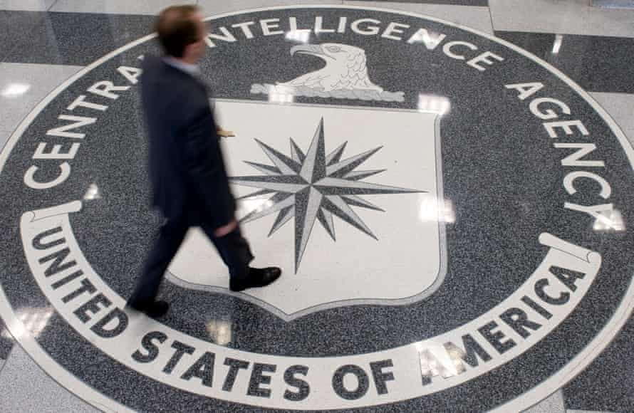 'It was the intelligence coup of the century,' the CIA report concluded.