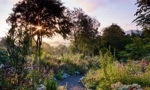 Hunting Brook Gardens