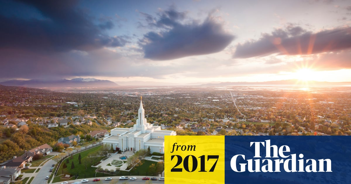 2b96c882370f9a From book to boom  how the Mormons plan a city for 500