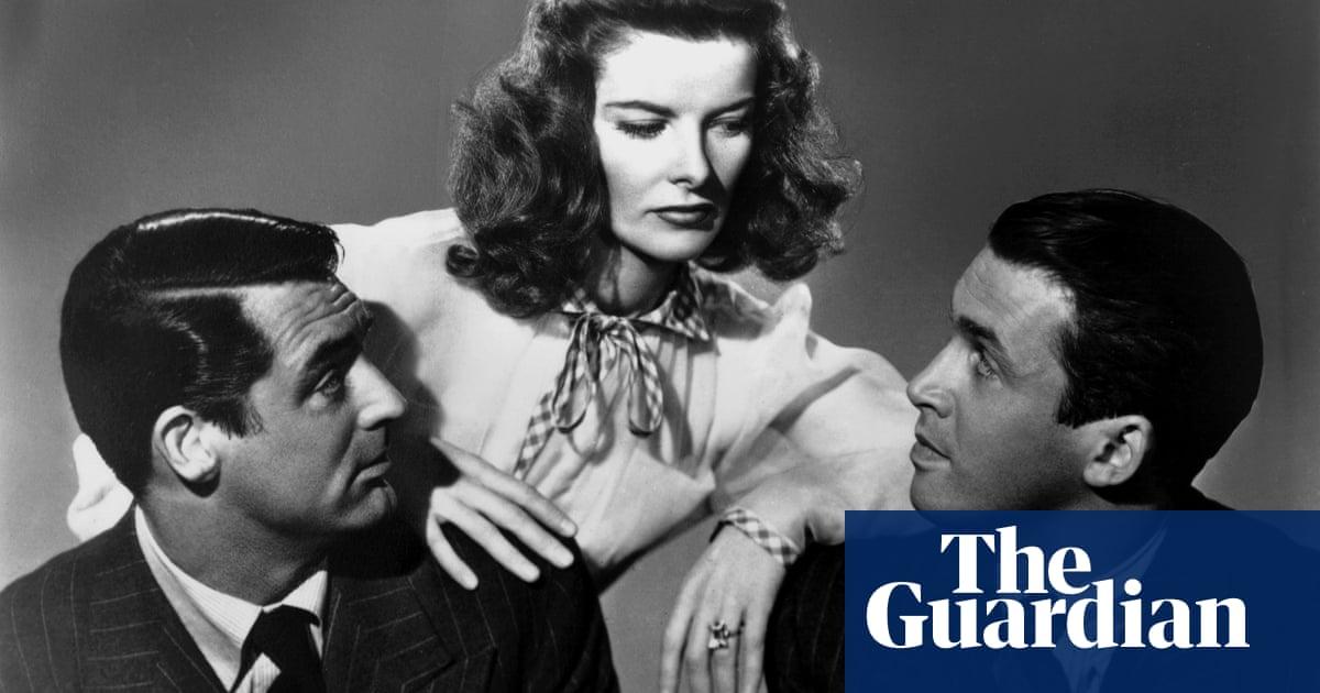 Katharine Hepburn's 20 best films –ranked!