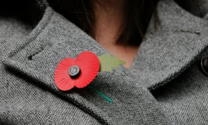 The Royal British Legion was among the charities fined.