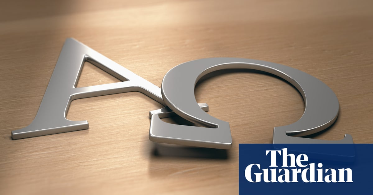 Covid-19 variants to be given Greek alphabet names to avoid stigma